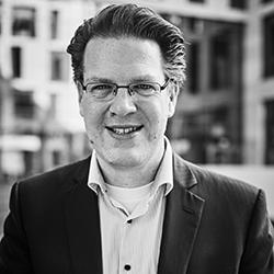 PD Dr. Christoph Garbe