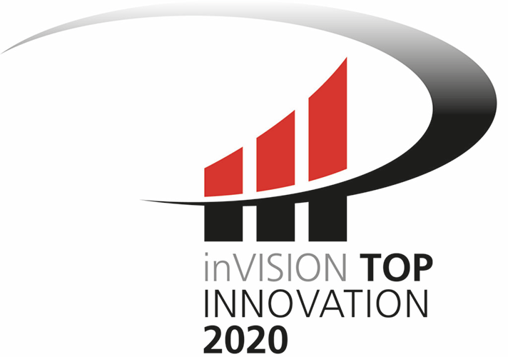inVISION TOP Innovation 2020